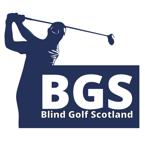 Blind Golf Scotland
