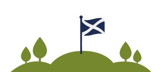 flagpole image